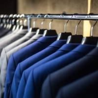 blur-clothes-fashion-325876 (Medium) (Small)