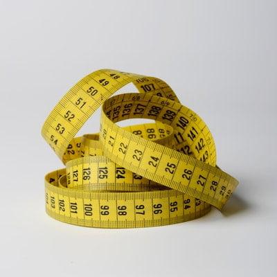 Self Measure Guide