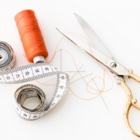 fabric-scissors-needle-needles-461035 (Medium) (Small)